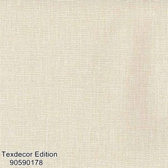 Texdecor_Edition_90590178_k.jpg