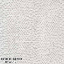 Texdecor_Edition_90590212_k.jpg