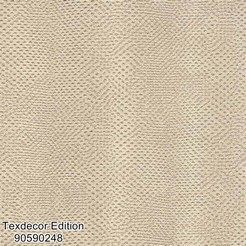 Texdecor_Edition_90590248_k.jpg