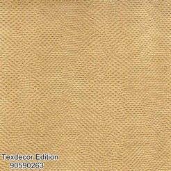 Texdecor_Edition_90590263_k.jpg