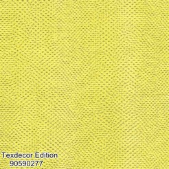 Texdecor_Edition_90590277_k.jpg