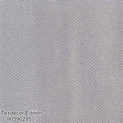 Texdecor_Edition_90590295_k.jpg