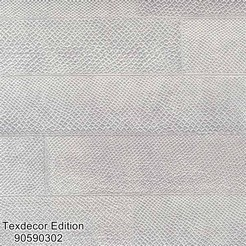 Texdecor_Edition_90590302_k.jpg