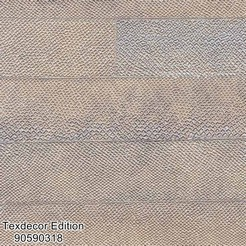 Texdecor_Edition_90590318_k.jpg