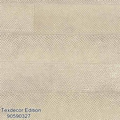 Texdecor_Edition_90590327_k.jpg