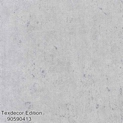 Texdecor_Edition_90590413_k.jpg