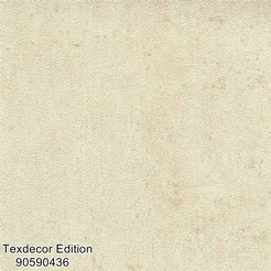 Texdecor_Edition_90590436_k.jpg