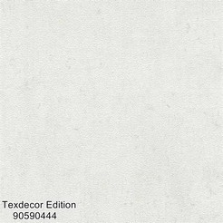 Texdecor_Edition_90590444_k.jpg