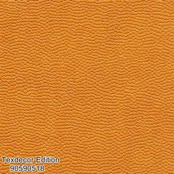 Texdecor_Edition_90590518_k.jpg