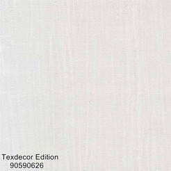 Texdecor_Edition_90590626_k.jpg