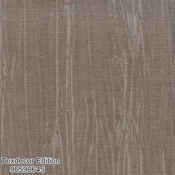 Texdecor_Edition_90590645_k.jpg