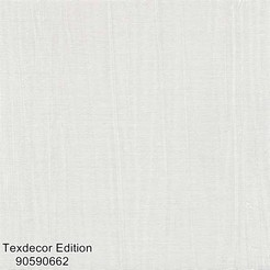 Texdecor_Edition_90590662_k.jpg