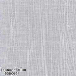 Texdecor_Edition_90590691_k.jpg