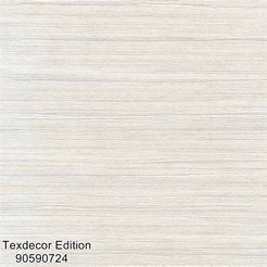 Texdecor_Edition_90590724_k.jpg