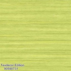 Texdecor_Edition_90590731_k.jpg