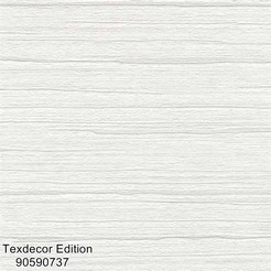 Texdecor_Edition_90590737_k.jpg