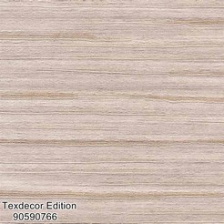 Texdecor_Edition_90590766_k.jpg