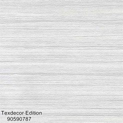 Texdecor_Edition_90590787_k.jpg