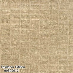Texdecor_Edition_90590912_k.jpg