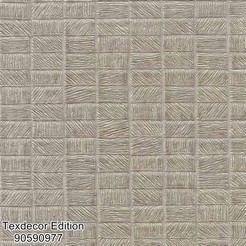 Texdecor_Edition_90590977_k.jpg