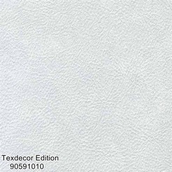 Texdecor_Edition_90591010_k.jpg