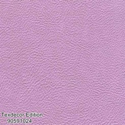 Texdecor_Edition_90591024_k.jpg