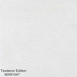 Texdecor_Edition_90591047_k.jpg