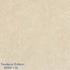 Texdecor_Edition_90591116_k.jpg