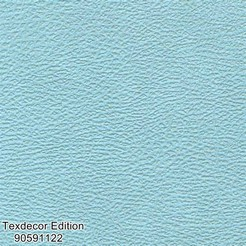 Texdecor_Edition_90591122_k.jpg