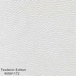 Texdecor_Edition_90591172_k.jpg