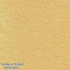 Texdecor_Edition_90591265_k.jpg